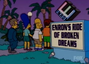 "Enron's_Ride_of_Broken_Dreams_ (Special_Edna) ""width ="" 300 ""height ="" 218"
